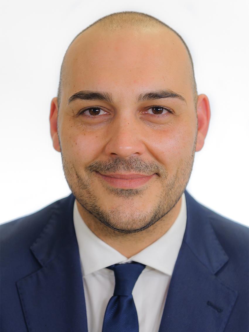 Giuseppe Addario